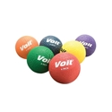 Picture of Voit Playground Ball Prism Packs