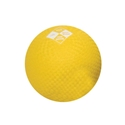Picture of Voit 4-Square Utility Balls