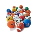 Picture of BSN Have A Ball Value Pack