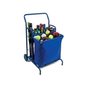 Picture of BSN Multi-Purpose Cart