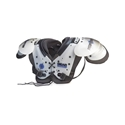 Picture of Gear Pro-Tec Intimidator Jr Shoulder  Pad