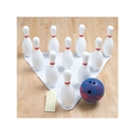 Picture of Game Craft Weighted Bowling Set