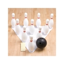 Picture of Game Craft Lightweight Bowling Set