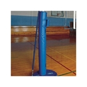 Picture of BSN Standard Volleyball Pole Pads
