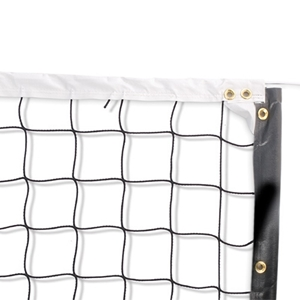 Picture of MacGregor Pro Power Volleyball Net