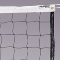 Picture of MacGregor Sport Volleyball Net