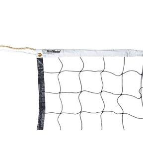 Picture of MacGregor Recreational Volleyball Net