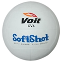 Picture of Voit CV4 Soft Shot Stingless Volleyball