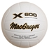 Picture of MacGregor X600 Composite Volleyball