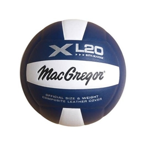 Picture of MacGregor XL20 Composite Volleyball