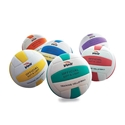Picture of Voit Soft Training Volleyballs