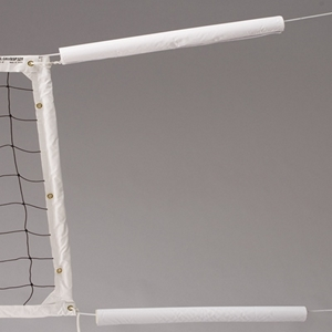 Picture of BSN Volleyball Cable Padding