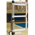 Picture of BSN Volleyball Net Tension Straps