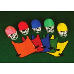 Picture of Fisher Grid Lids