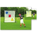 Picture of Fisher Deluxe Skill Zone Target System