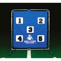 Picture of Fisher Skill Zone Target System