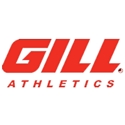 Picture for manufacturer Gill Athletics