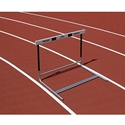 Picture of Port A Pit High School Steel Hurdle