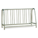 Picture of BSN Traditional Bike Racks