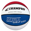 Picture of Champro Dura-Grip 220 Basketball