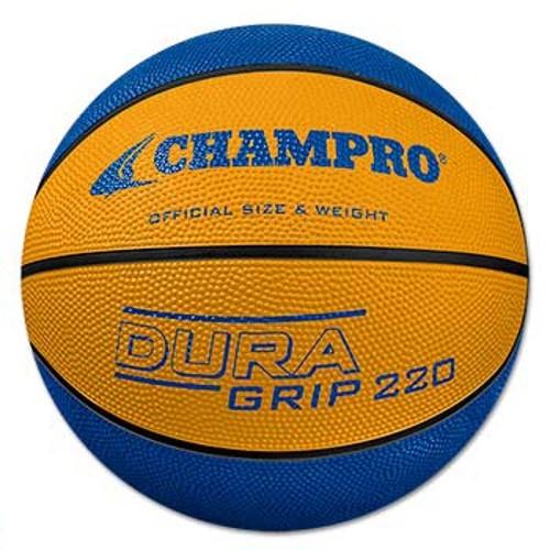 Champro Dura Grip 220 Basketball Sports Facilities Group Inc