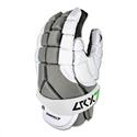 Picture of Champro LRX7 Lacrosse Glove