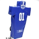 Picture of World Sporting Goods Super Body Pad