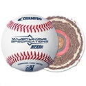 Picture of Champro Major League Specifications Baseball