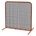 Picture of Champro 7' x 7'  Replacement Screen for Brute Infield Screen