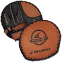Picture of Champro Fielder's Training Glove