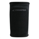 Picture of Champro Protective Wrist Guard
