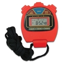 Picture of Champro Stop Watch