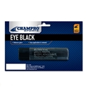 Picture of Champro Eye Black