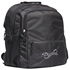 Picture of Diamond Sports TravPack
