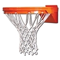 Picture of Gared® Endurance® Breakaway Slam Basketball Goal with Nylon Net