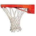 Picture of Gared®  Recreational Basketball Net