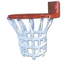 Picture of Gared® Web Nylon Playground Basketball Net