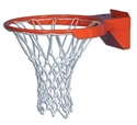 Picture of Gared Anti-Whip Pro Basketball Net