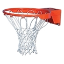Picture of Gared Anti-Whip Basketball Net
