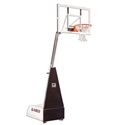 Picture of Gared Micro-Z™ Basketball System Upper Replacement Pad