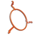Picture of Gared Basketball Rebound Ring