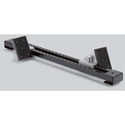 Picture of Gill Essentials Starting Block