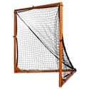 Picture of Champro 4' x 4' Backyard Lacrosse Goal