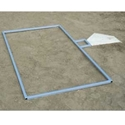 Picture of Stackhouse Adjustable Batter Box Template