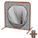 Picture of Champro BRUTE Sock Screen, 7' x 7'
