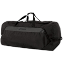Picture of Champro Jumbo All-Purpose Bag on Wheels