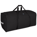 Picture of Champro Large All-Purpose Bag