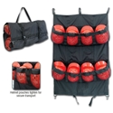 Picture of Champro 8 Helmet Fence / Carry Bag