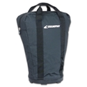 Picture of Champro Deluxe Ball Bag