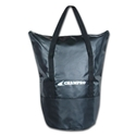 Picture of Champro XL Ball Bag